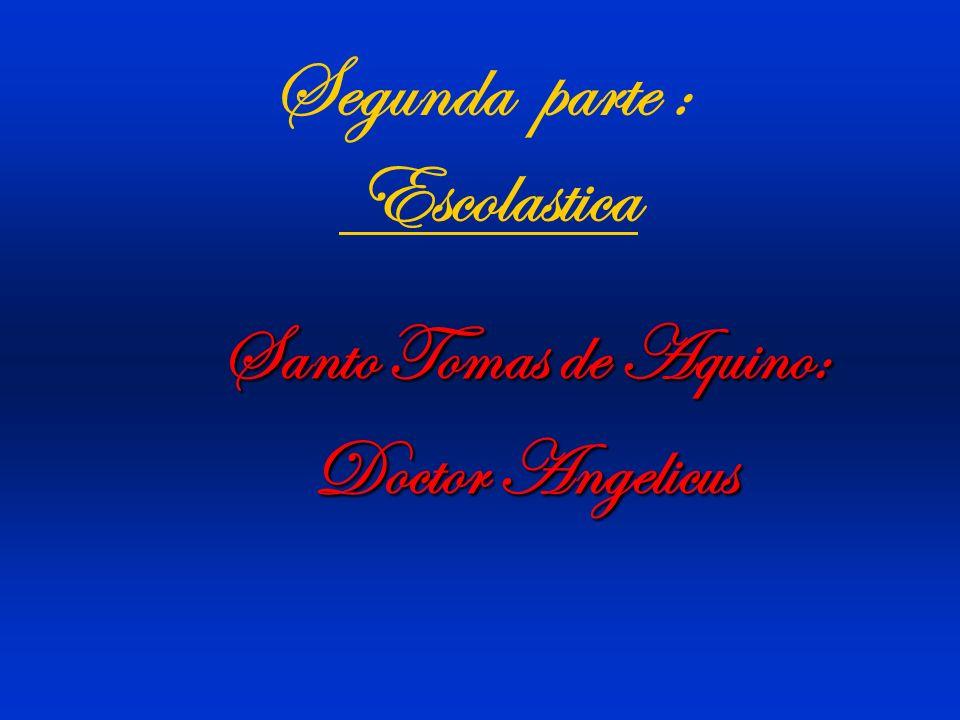 Cuatro Condiciones: Cuatro Condiciones: I.- Partir de un hecho constatable II.- Respetar el Principio de Causalidad III.- Negar el Proceso In Infinitum IV.- Concluir en Dios