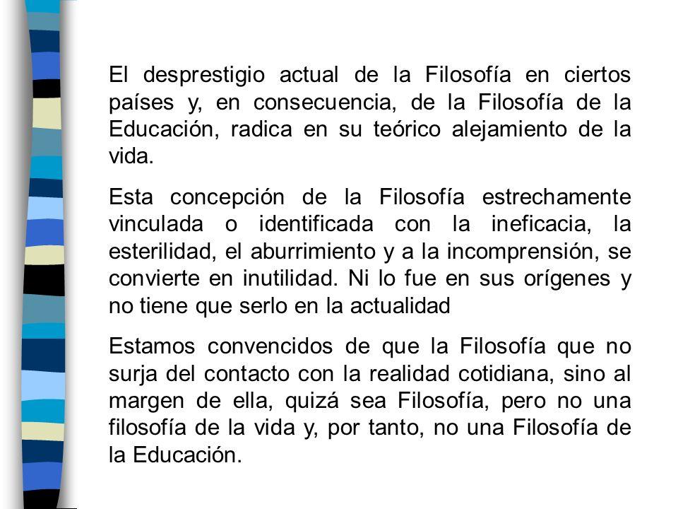 5.4.Práctica ética y desarrollo profesional.