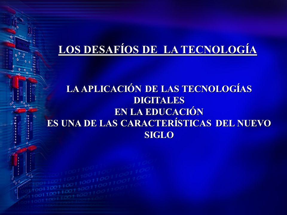 RED UNIVERSITARIA VIRTUAL AMÉRICA EUROPA Dr. Enrique Villanueva M.