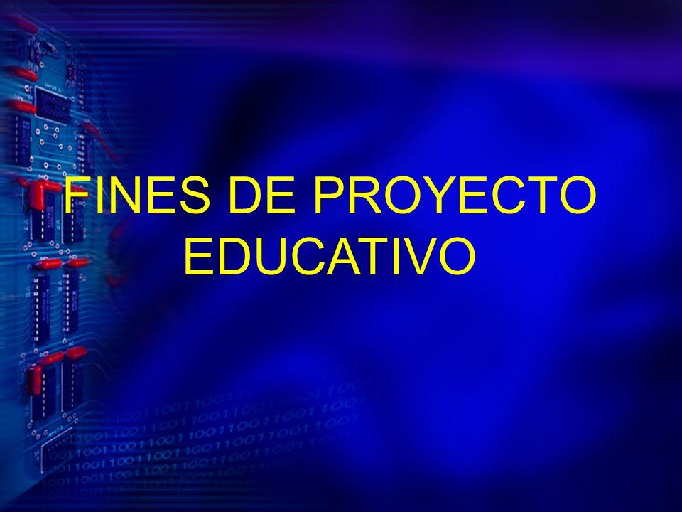EDUCACIÓN EN RED + CONTENIDOSCONTENIDOS + ESTRUCTURAS DE MATERIALESESTRUCTURAS DE MATERIALES + RECURSOS DOCENTES INVESTIGADORES
