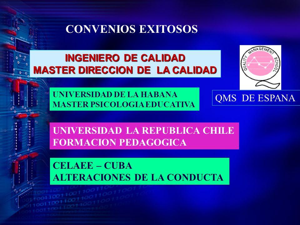 TRANSMISION DE LA INFORMACION: SISTEMAS DE CLASES : ITV/WEB/ VIDEOCONFERENCIAS SIMULACIONES MULTIMEDIA/CD-ROM SEMINARIOS: HYPERNEWS/WEBCT NUEVOS MODELOS DE ENSENANZA TECNOLOGIAS VINCULADAS A LOS METODOS DE ENSENANZA NUEVOS PARADIGMAS