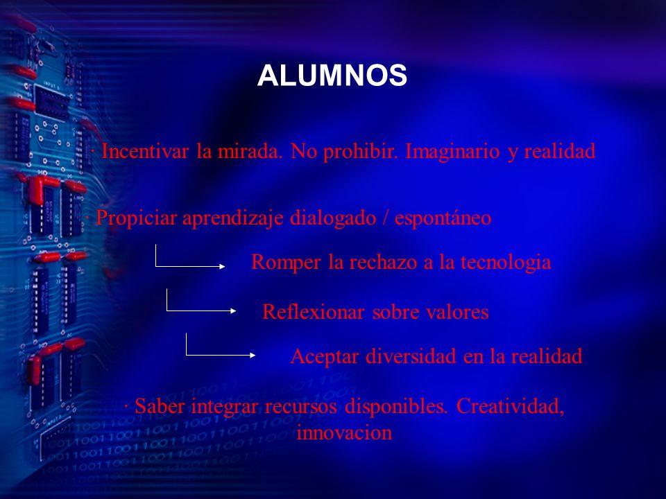 A TRAVES DE LOS CONVENIOS INTERNACIONALES INTERCULTURALIDAD Y CONVIVENCIA · Sociedad aceptar diferencia y promover pluralismo cultural · Sociedad justa, plural y democrática.