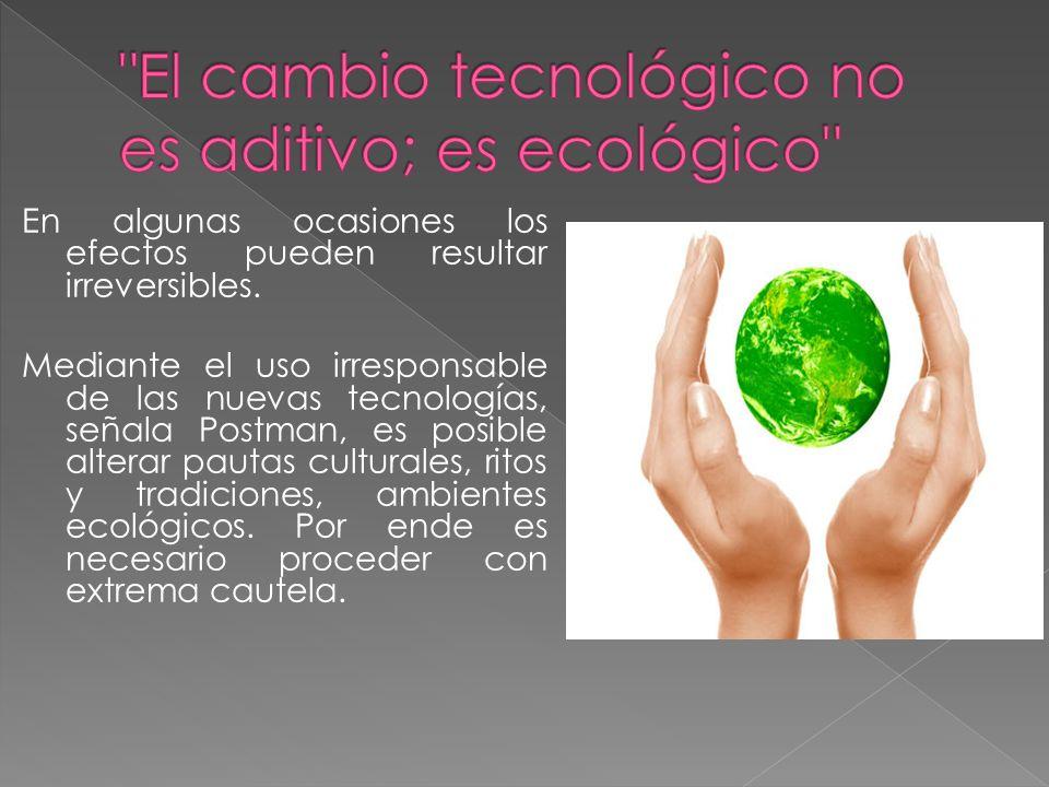 Las organizaciones no gubernamentales en continuo crecimiento en América Latina que han sido denominadas con frecuencia el tercer sector y que realizan múltiples aportes en el campo social.