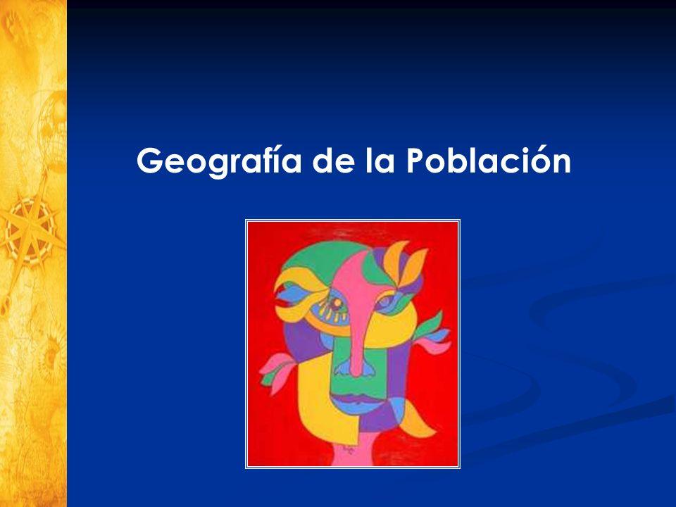 11 d) Estructura de la población según condiciones socioeconómicas Pobreza Escolaridad Analfabetismo En Chile, el 95,8% de la población mayor de 10 años es alfabeta.