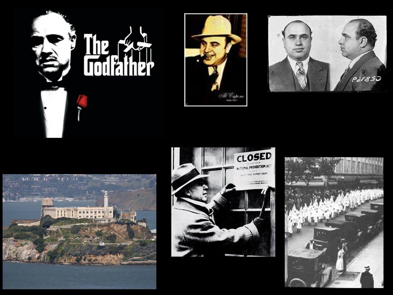 Introducción ¿Cómo es posible que en 1939 estallara otra vez un conflicto mundial.