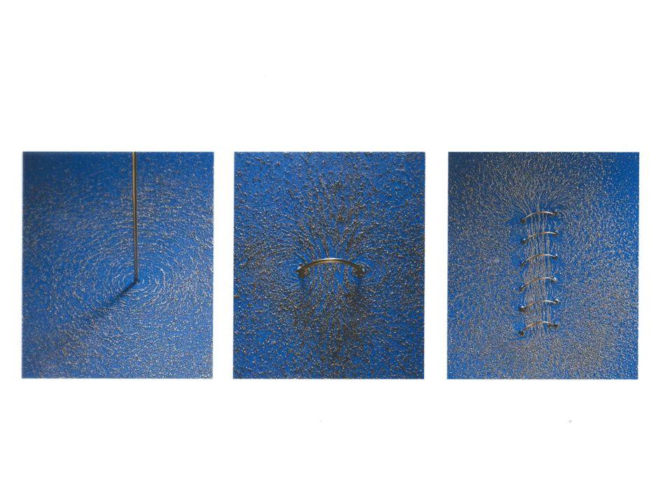 Elementos: Tubo de cobre de ¾ de diámetro, y de 60 cm de largo Imán cilíndrico (pastilla de neodimio, idealmente) de ½ de diámetro Pastilla cilíndrica de metal de las mismas dimensiones del imán El tubo se dispone verticalmente, se introduce el imán cilíndrico coaxial con el tubo, y se deja caer libremente.