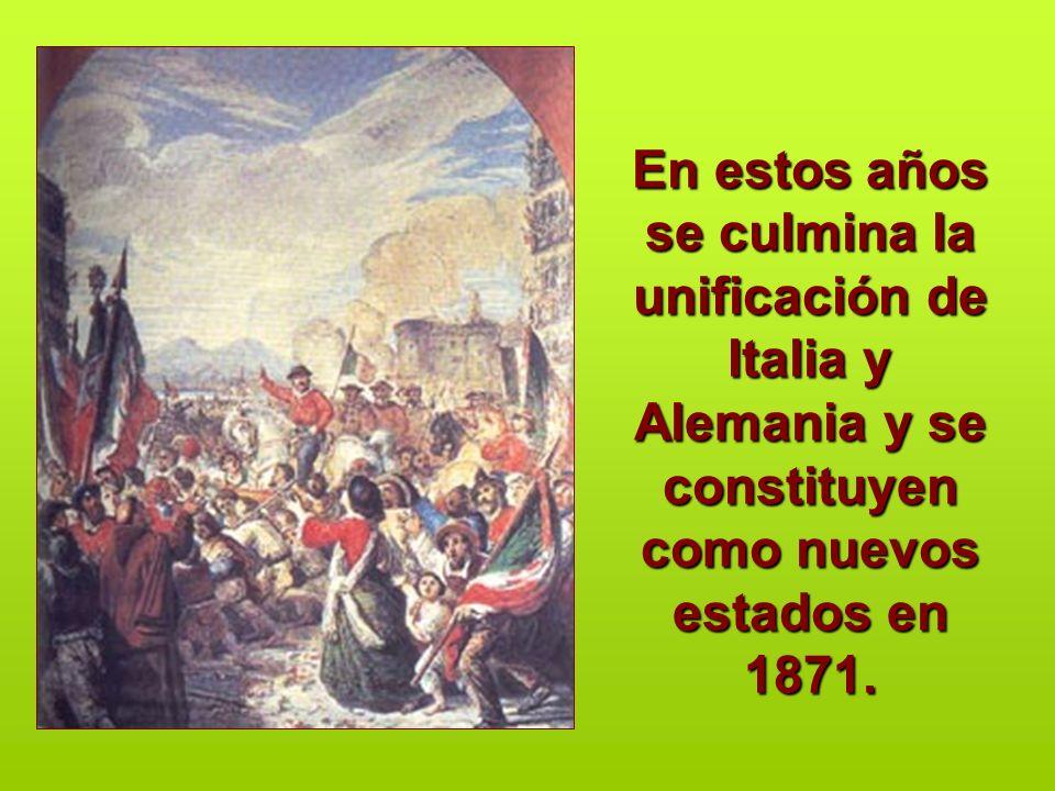 Reconoce la Soberanía nacional: -Legitimidad del monarca -División de poderes -Descentralización política y administrativa Lectura del Proyecto de Constitución de 1869