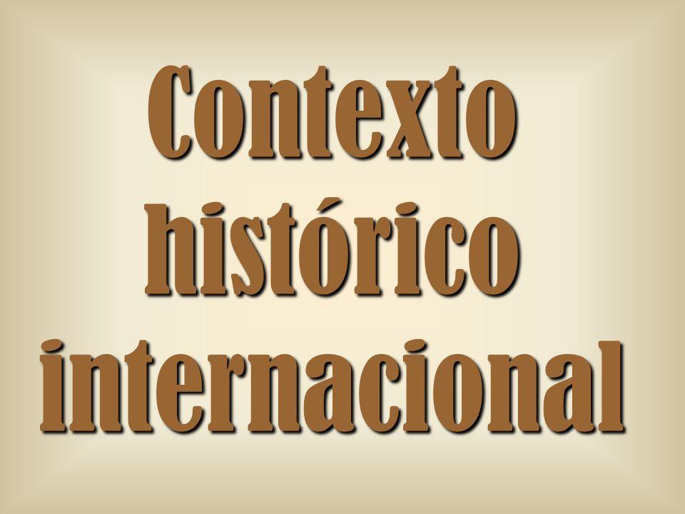 1792.Convención o el Terror 1791. Asamblea Legislativa 1794.