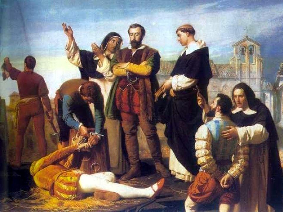 Política interior Despertó muchas quejas entre los españoles y en las Cortes por su condición de príncipe extranjero. Aumentó la presión fiscal para f