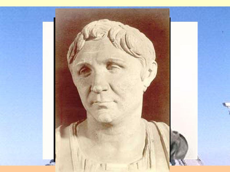 * Las Tropas de origen hispano en las legiones romanas La cultura romana se difundió por: * Personalidades de la vida romana... emperadores como Traja