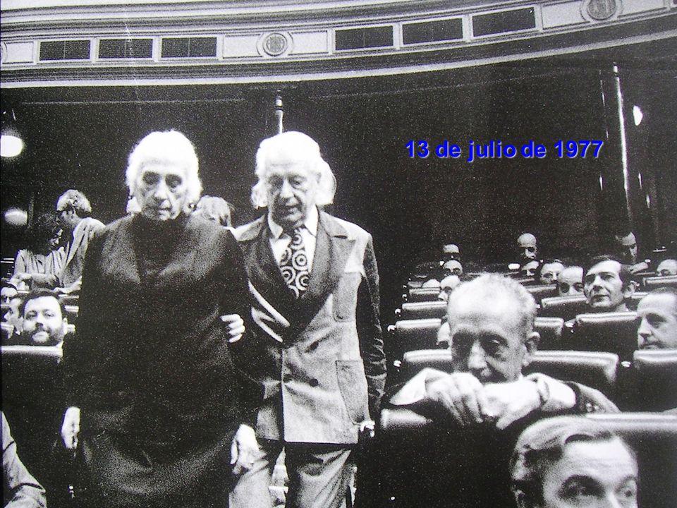 13 de julio de 1977