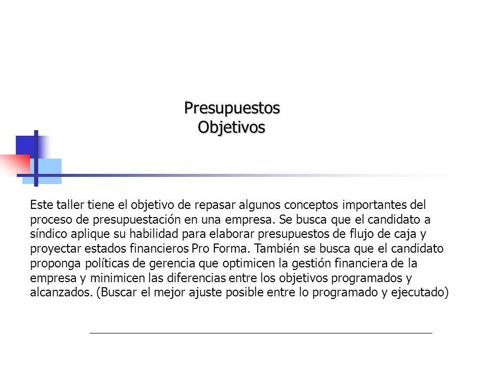 METODOLOGIA Papel del Instructor: Facilitar herramientas y guiar a los candidatos a síndicos durante el desarrollo del taller.