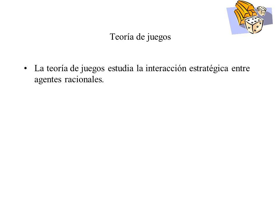 Juego de Precios Registro de resultados País _______ País _______ IterPaís _______ País _______ País _______ País _______ 1 2 3 4 5 6 PrecioUtilidadUt