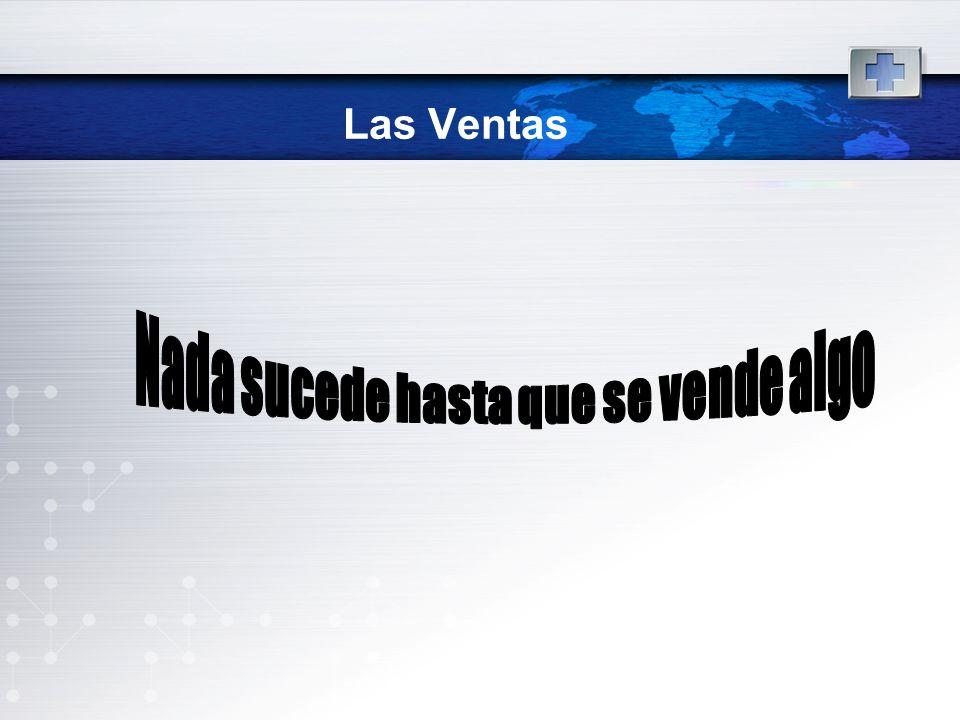 Las Ventas