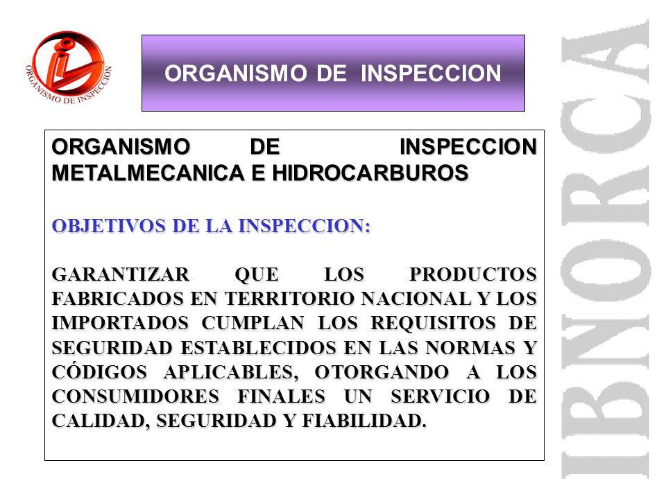 CERTIFICACIÓN DEL COSTO BRUTO DE PRODUCCION CORRESPONDIENTE A MANO DE OBRA E INSUMOS NACIONALES Con esta modalidad de certificación se garantiza que l