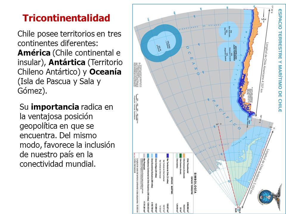 TERRITORIO ANTARTICO CHILE Y ARGENTINA RECLAMAN COMO PROPIO EL MISMO TERRITORIO Varios países reclaman posesión de territorio en la Antártica.