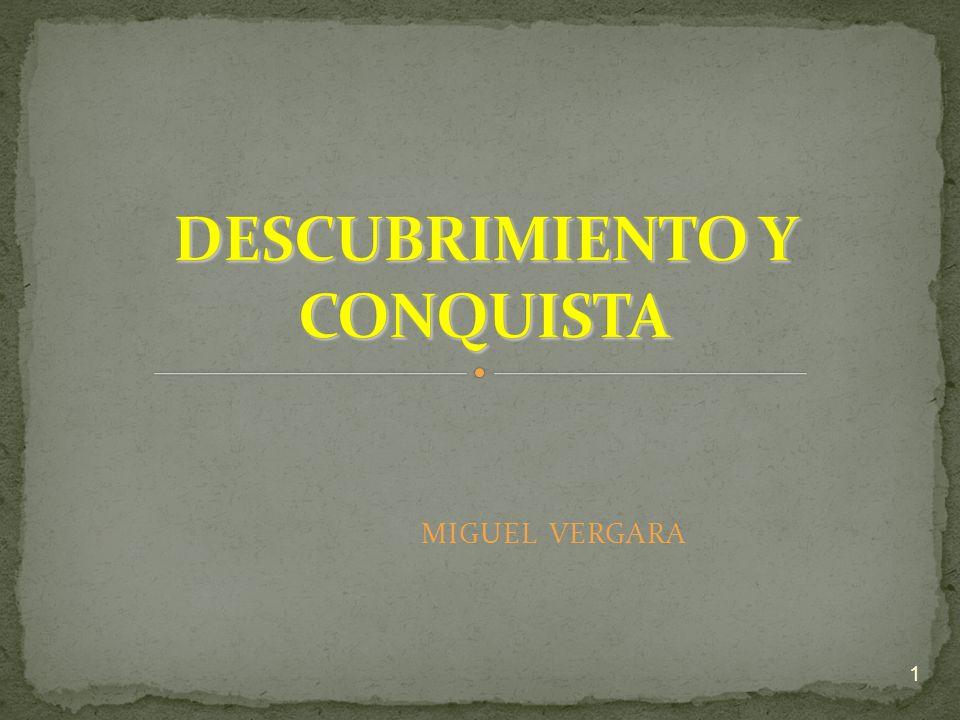 MIGUEL VERGARA 1