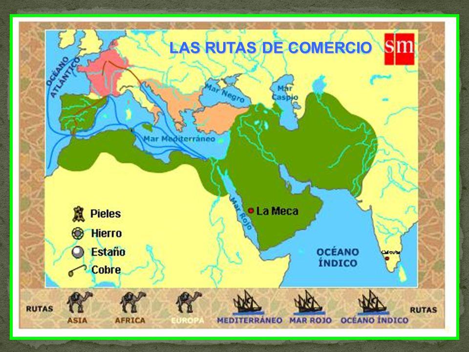 Durante el reinado de Felipe II se produce una creciente rivalidad entre España e Inglaterra.