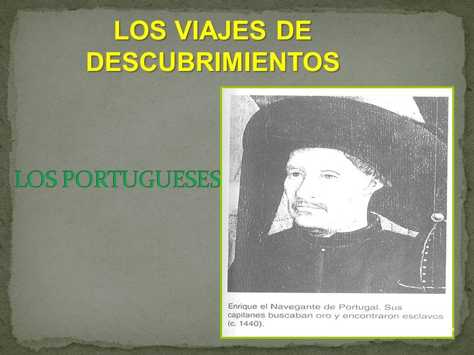 LA IGLESIA: La autoridad política y eclesiástica fueron en Chile casi una sola.
