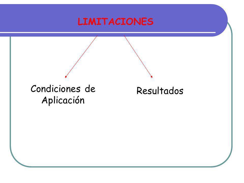 Efectos terapéuticos en el adulto (Barkley, 1999, 2004) Mejora percepción comportamiento infantil Habilidades conductuales eficaces Mejoría en interacciones adulto-niño Menos estrés familiar y escolar