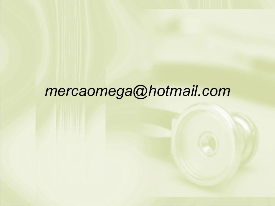 mercaomega@hotmail.com