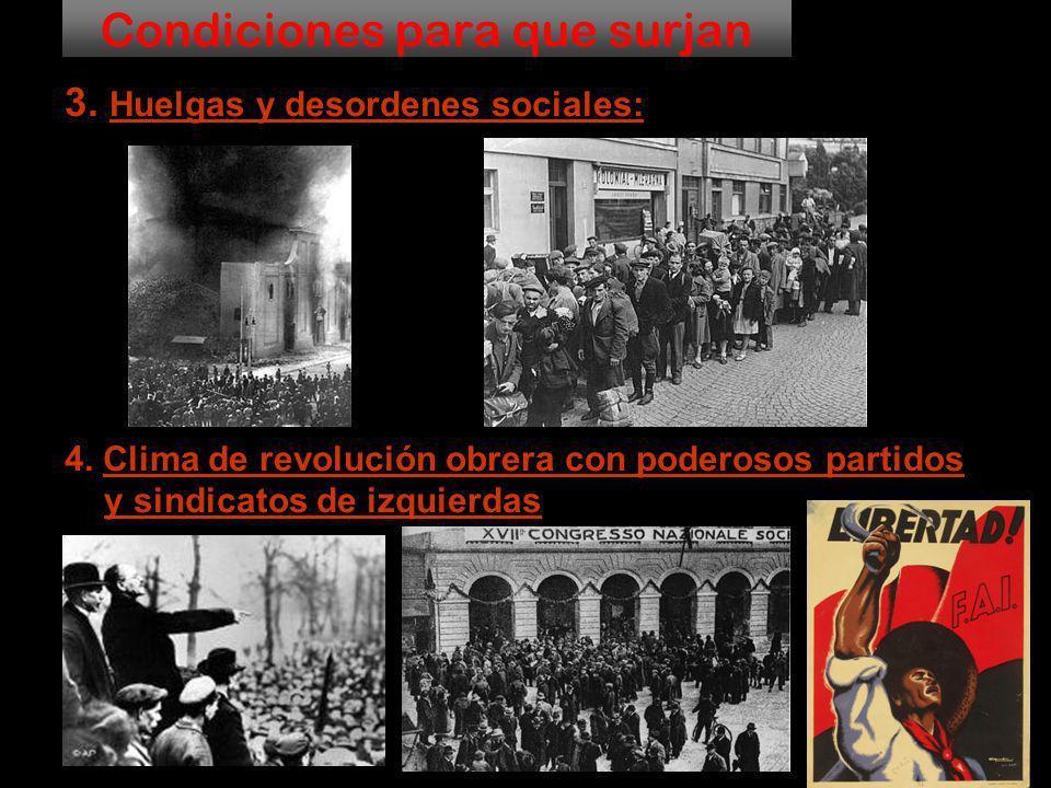 Leni Riefenstahl Maestra para convertir en imágenes la esencia del nazismo Genio indiscutible del cine Fundadora de la propaganda política a través del 7º arte