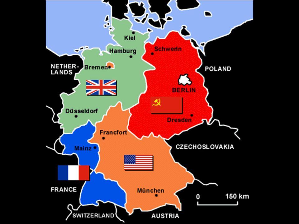 http://www.theatlantic.com/infocus/2011/10/world-war-ii-after-the-war/100180/