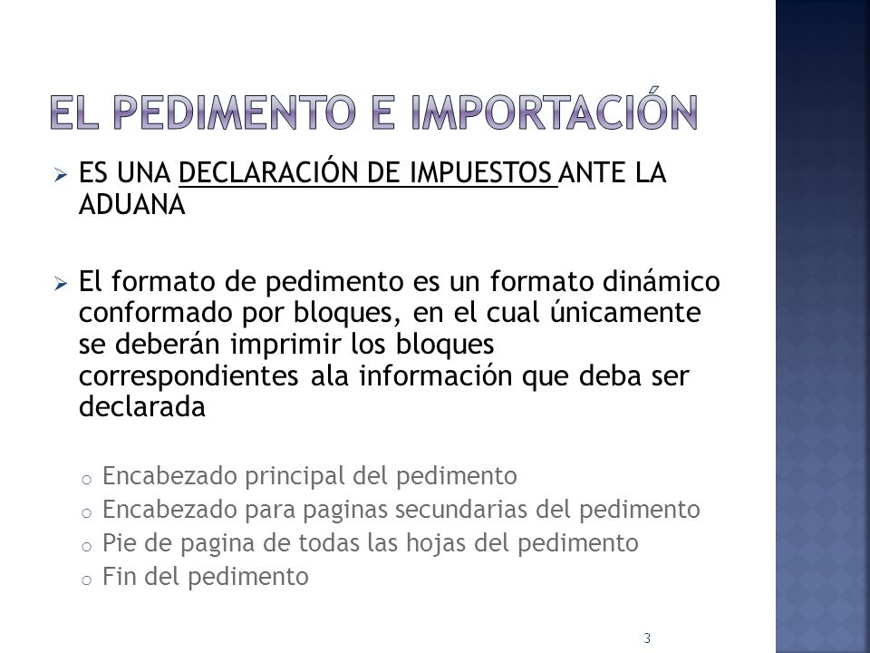 24 IMPORTE Importe total en M.N.del concepto a liquidar EFECTIVO Importe total en M.N.