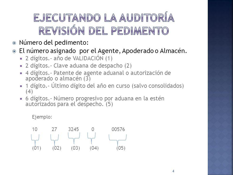 CUARTA Resolución de Modificaciones a las Reglas de Cáracter General en Materia de Comercio Exterior para 2009 y sus anexos 1,4, 22 y 25.