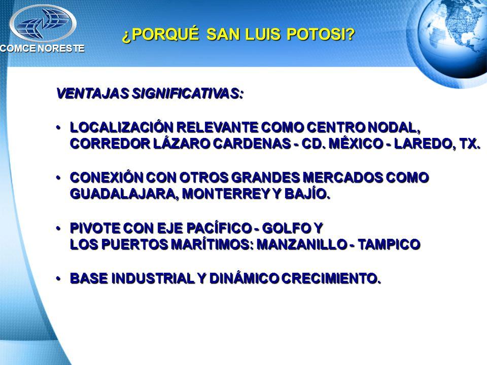 LA COMPETITIVIDAD DE LAS EMPRESAS MEXICANAS CRECIMIENTO DE UNA NACIÓN, REQUIERE DE COMPETITIVIDAD DE TODOS SUS INTEGRANTES: - GOBIERNO - EMPRESAS - PROVEEDORESCRECIMIENTO DE UNA NACIÓN, REQUIERE DE COMPETITIVIDAD DE TODOS SUS INTEGRANTES: - GOBIERNO - EMPRESAS - PROVEEDORES COMPETITIVIDAD: MEDIDA EN QUE EMPRESA ES CAPAZ DE PRODUCIR CON CALIDAD, ÉXITO Y ACEPTACIÓN EN MERCADO.COMPETITIVIDAD: MEDIDA EN QUE EMPRESA ES CAPAZ DE PRODUCIR CON CALIDAD, ÉXITO Y ACEPTACIÓN EN MERCADO.
