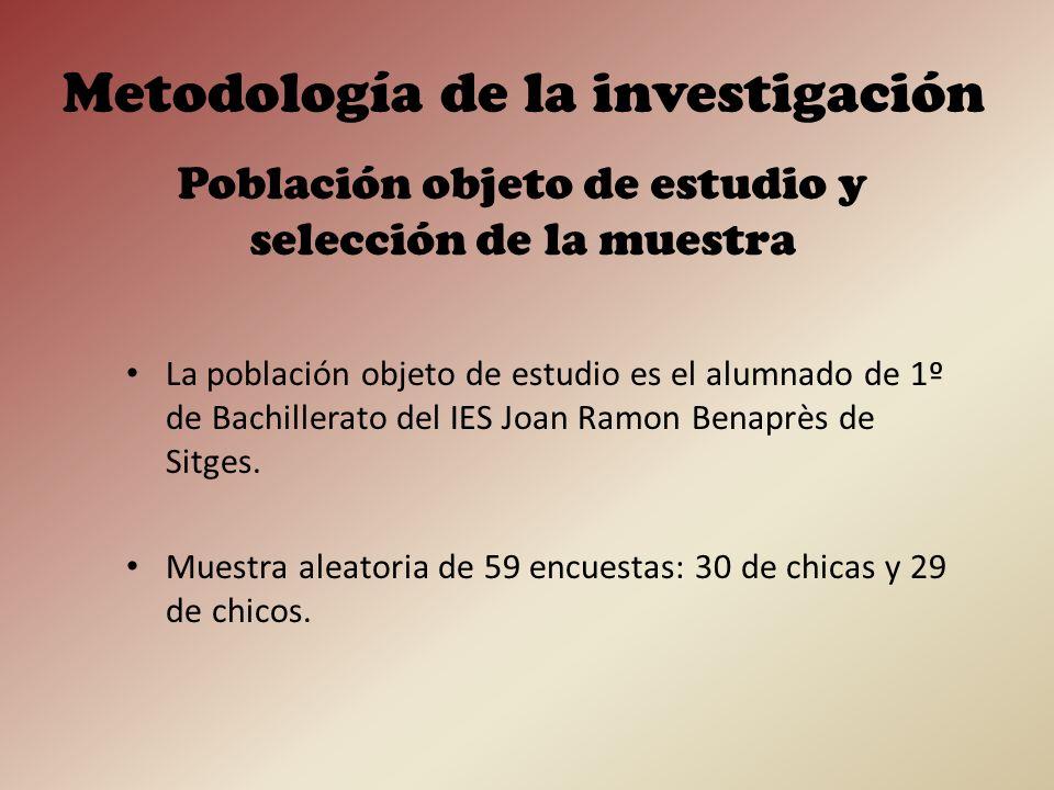 Elaborado a partir de tres cuestionarios: 1.Tinajas A.