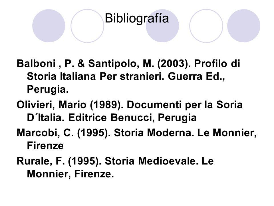 Las sociedades secretas lideradas por Giuseppe Mazzini Mazzini actúa su influencia mediante las sociedades secretas.
