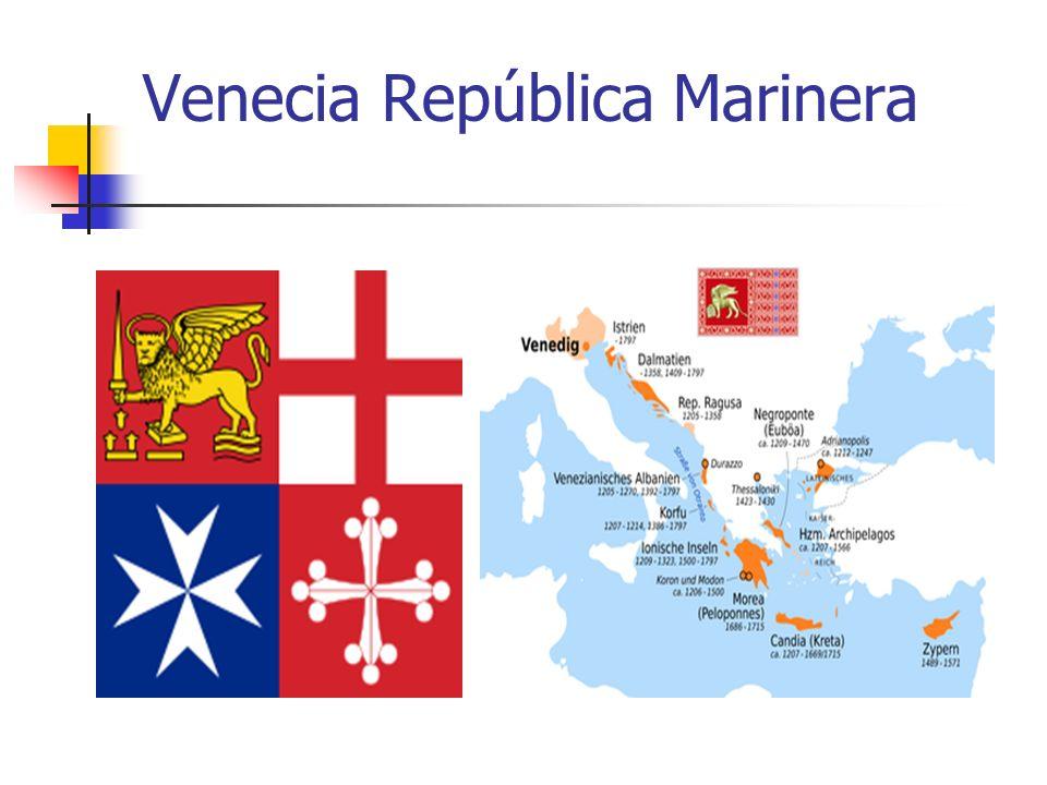 Italia siglo XV