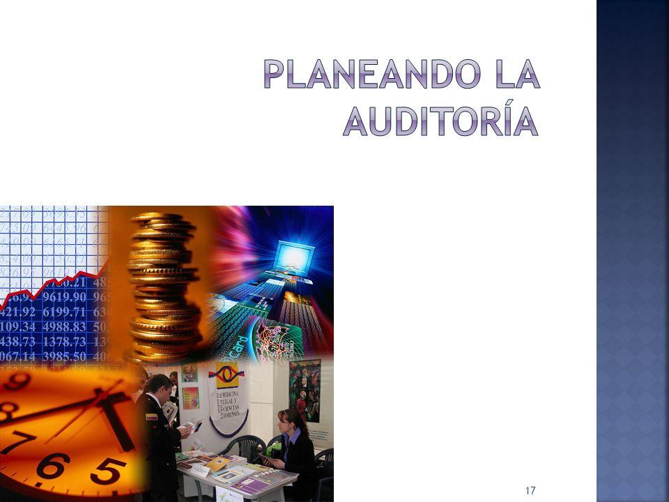 Control de Inventarios (almacenes) Preliminar Sistema de control de inventarios, en contabilidad Manual Automatizado ANEXO 24 de la R.M.C.E 16