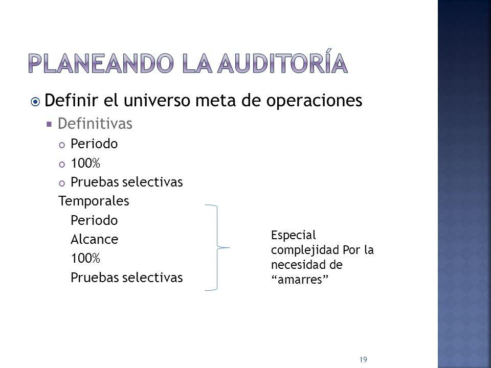Verificación de Pedimentos: Verificar los pedimentos existentes en Contabilidad y Glosa del SAT, a nombre de la empresa.