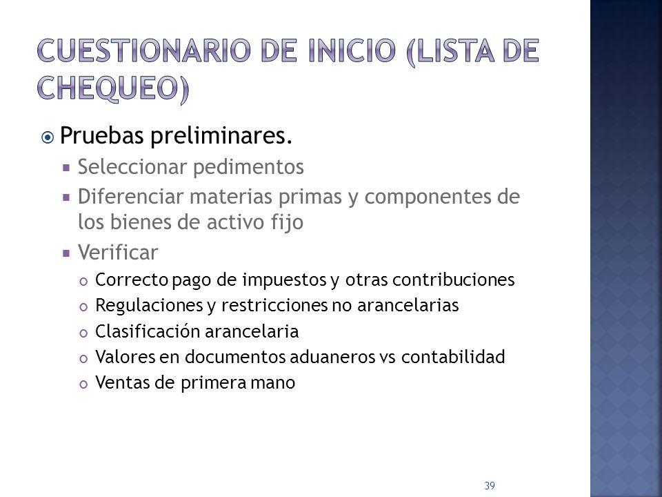 ELEMENTOS MINIMOS BASICOS DE EJECUCIÓN 38