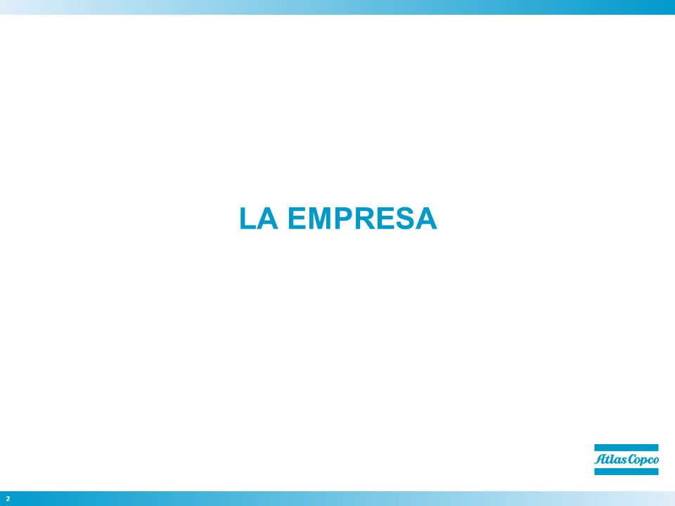 13 Dirección General Gerencia de Administración y Finanzas Coordinador de Distribuidores Gerente General Directorio Gerencia de Logística Departamento de Recursos Humanos Gerencias de Ventas Equipo de Capital CMT Gerencia de Ventas CMT After Market Seguridad Secretaria de Gerencia General Gerencias de Ventas Equipo de Capital CT Gerencia de Ventas CT After Market TME/RDT BHMT/SDE/ADS LHD/CTO GDE AIP AII AIF/ITE Atlas Copco Peruana
