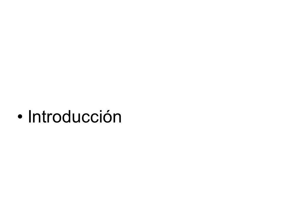 Introduccion Fases - Hematoma e inflamación - Formación de callo - Hueso inmaduro (Woven bone) - Remodelación