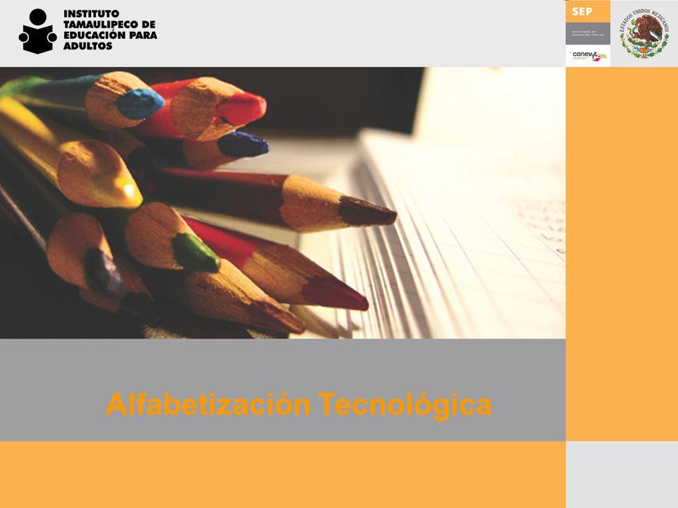 Atención Educativa En la puesta en marcha de los procesos educativos en las Plazas comunitarias y las acciones para cuidar son responsables directos el asesor y el apoyo técnico.