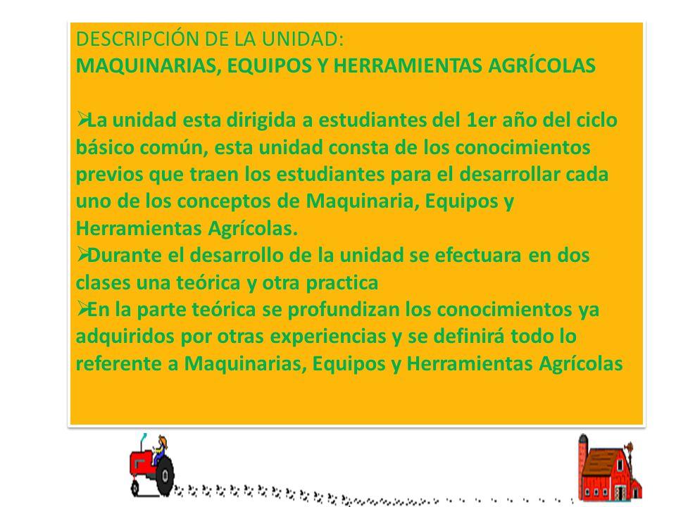UNIVERSIDAD EXPERIMENTAL DE LOS LLANOS OCCIDENTALES EZEQUIEL ZAMORA SAN CARLOS – COJEDS COORDINACIÓN DE POSTGRADO MAESTRANTE: MIGUEL TORO SAN CARLOS,