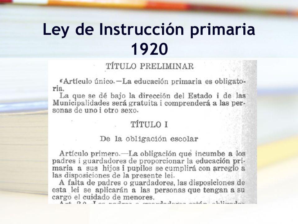 El fracaso de la reforma José Carlos Mariátegui: Esta movilización, por su espíritu, por sus objetivos, tenía que asustar inevitablemente a los espíritus conservadores, a los intereses reaccionarios...