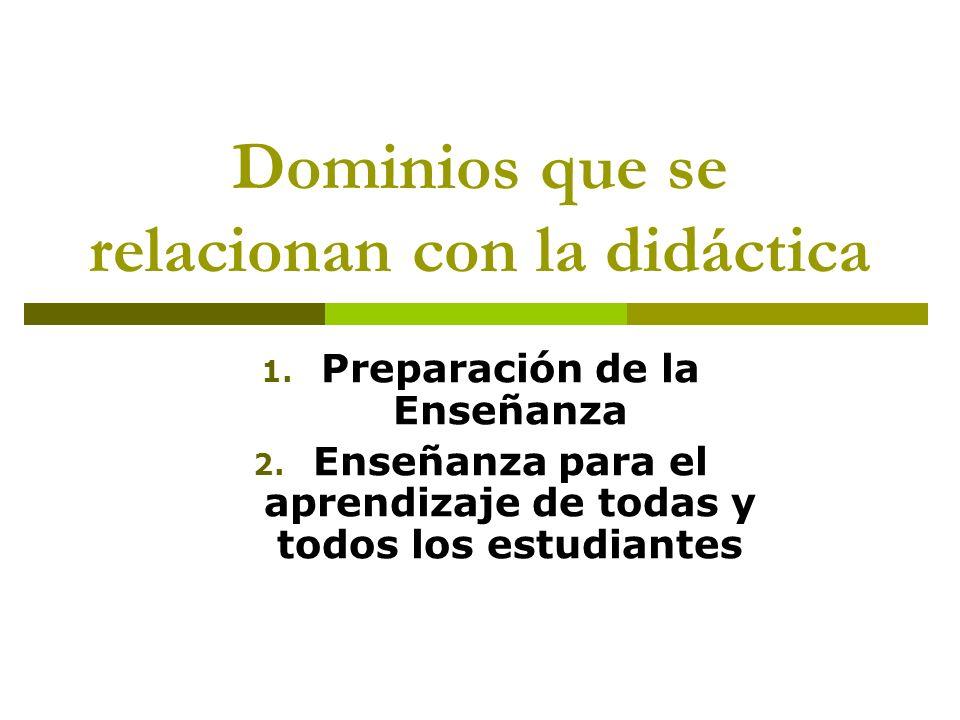 COLEGIO DE PROFESORES ASOCIACIÓN CHILENA DE MUNICIPALIDADES MINEDUC 2003 Marco para la Buena Enseñanza