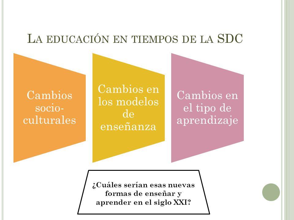 P REMISAS DE LOS N I -N I Los ni-ni se sienten menos seguros de poder lograr las metas que se han propuesto en la vida que los jóvenes chilenos que trabajan y estudian simultáneamente.