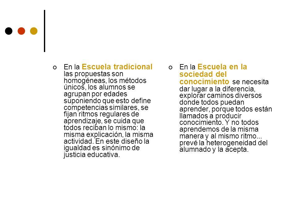 En América Latina, los sistemas educativos son entidades que no necesariamente reproducen la estructura social y sus desigualdades.
