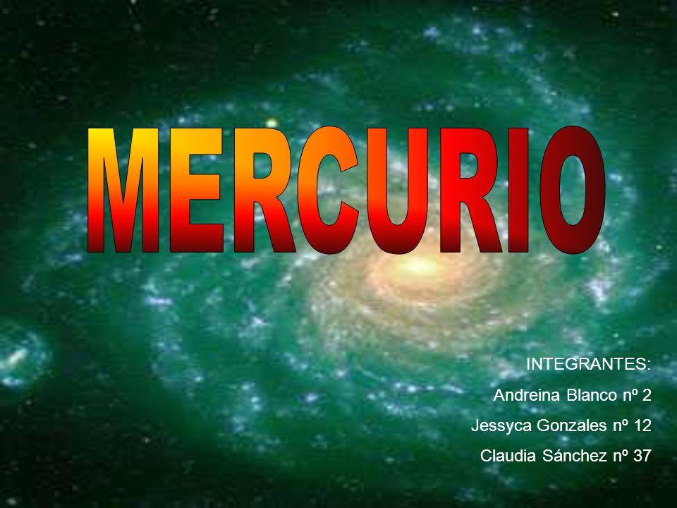 Avance del perihelio El avance del perihelio de Mercurio fue notado en el siglo 19 por la lenta precesión de la órbita del planeta alrededor del Sol, la cual no se explicaba completamente por las leyes de Newton ni por perturbaciones por planetas conocidos (trabajo muy notable del matemático francés Urbain Le Verrier).