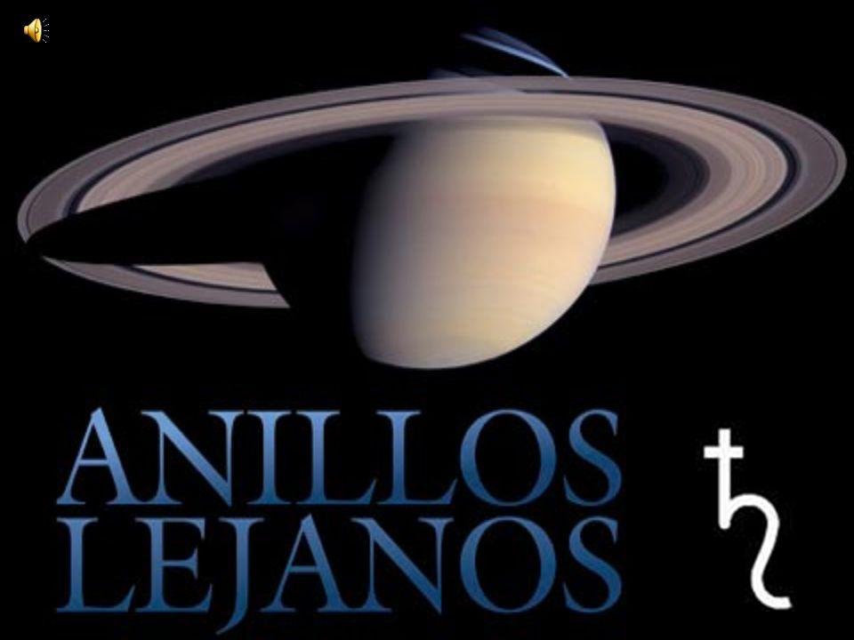 Saturno es el sexto planeta del Sistema solar, es el segundo en tamaño después de Júpiter y es el único con un sistema de anillos visible desde nuestro planeta.