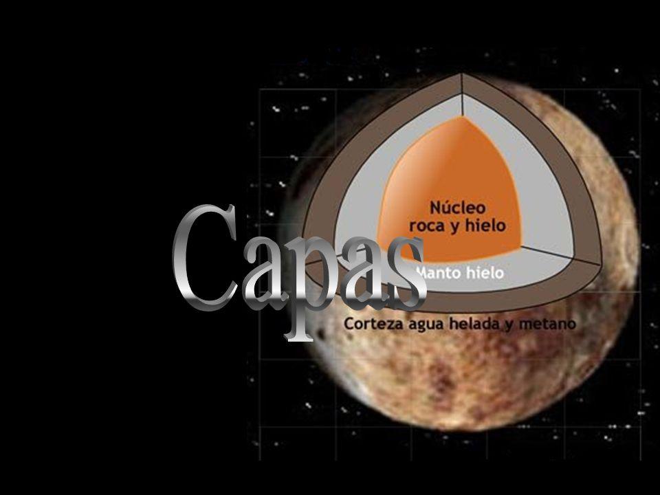 Fue descubierto el 18 de febrero de 1930 por el astrónomo estadounidense Clyde William Tombaugh desde el Observatorio Lowell en Flagstaff, Arizona, y