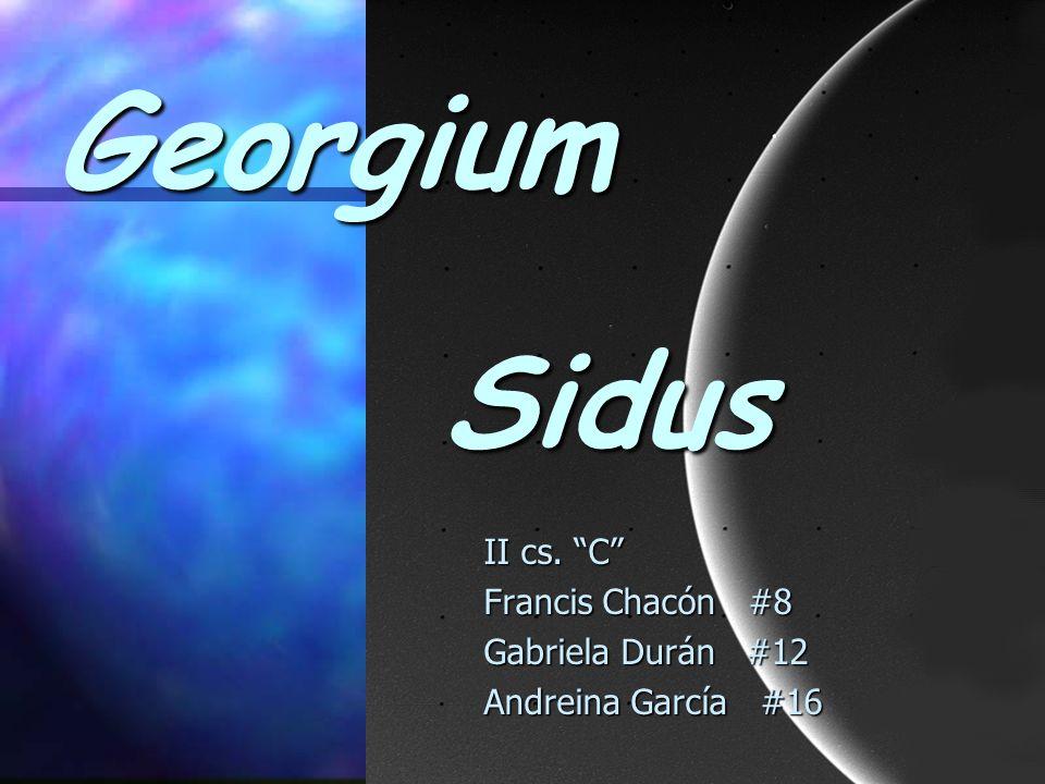 Estructura Suprasistema: Sistema SolarSuprasistema: Sistema Solar Subsistema: AtmósferaSubsistema: AtmósferaHidrosferaLitosfera