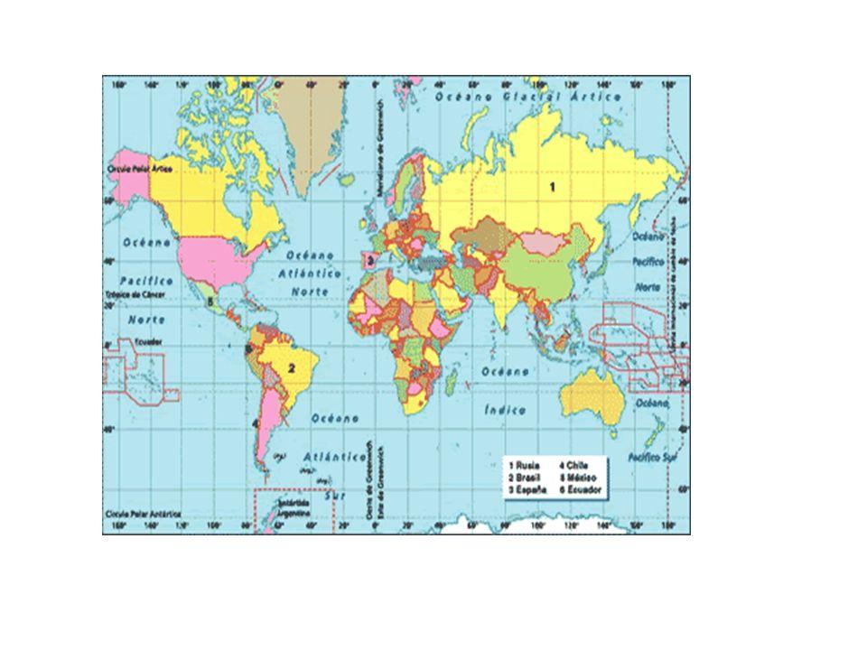 DESCOLONIZACION EN ASIA Y AFRICA PROCESO DE LIBERACION QUE RELIZARON LAS COLONIAS EUROPEAS DESPUES DE LA SEGUNDA GUERRA MUNDIAL