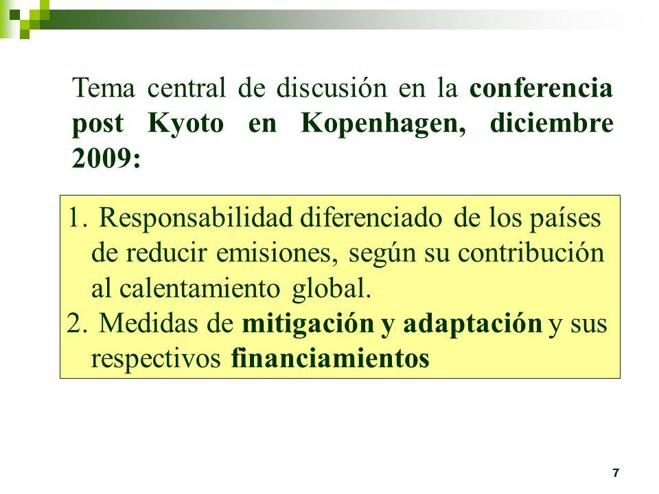 37 Constituye un documento informativo y didáctico de consulta, Referencia y enriquecimiento contextualizado de todo proceso educativo local..